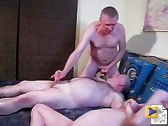 Bisexuals Porn Movs HQ