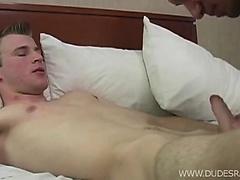 Gays HD XXX Movies