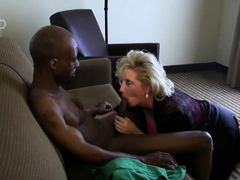 Online Amateur Porno Movies