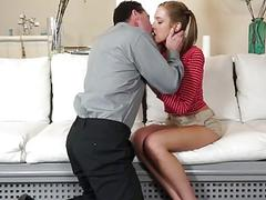 Barely Legal Free Sex Movies Online