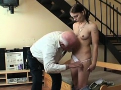 Old Young HD Sex Vids