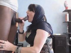 Arab Porn Video Online