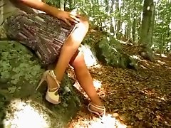Im Stadtwald