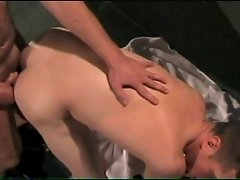 del sexo