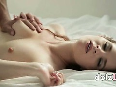 The most amazing sex ever seen in porn
