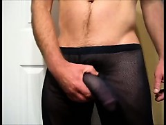 Hung Sexy Bulge