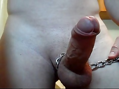 THE PERFECT DICK OF MY BOYFRIEND !!