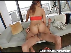 Millian Blu gets her amazing pussy part3